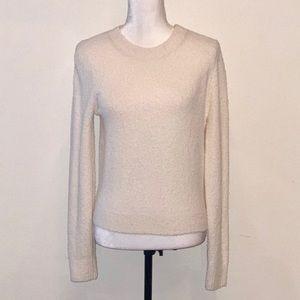 Vince Cozy Sweater